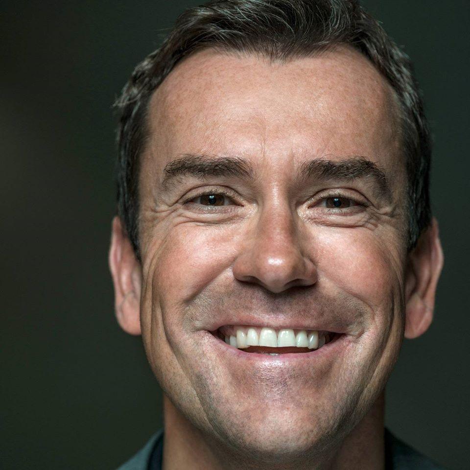 Jurgen Holler Mo Tivation Plattform Fur Personliche Entwicklung